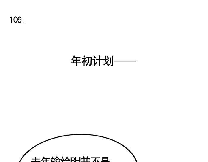 连载《头条都是他》第32话 尹深怪允诺吻技太烂?!