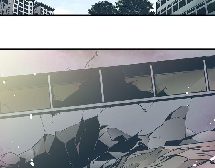 连载《渡灵guarding》第37话 苏涵家中的线索