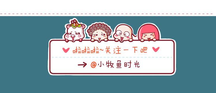 连载《猪丫丫事件簿》探病记&失眠&找厕所