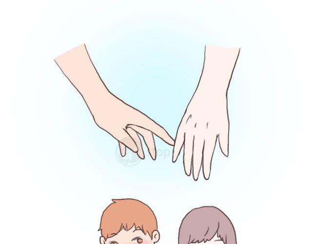 撕心前奏是我想就这样牵着你的手不放开,这首歌叫什么
