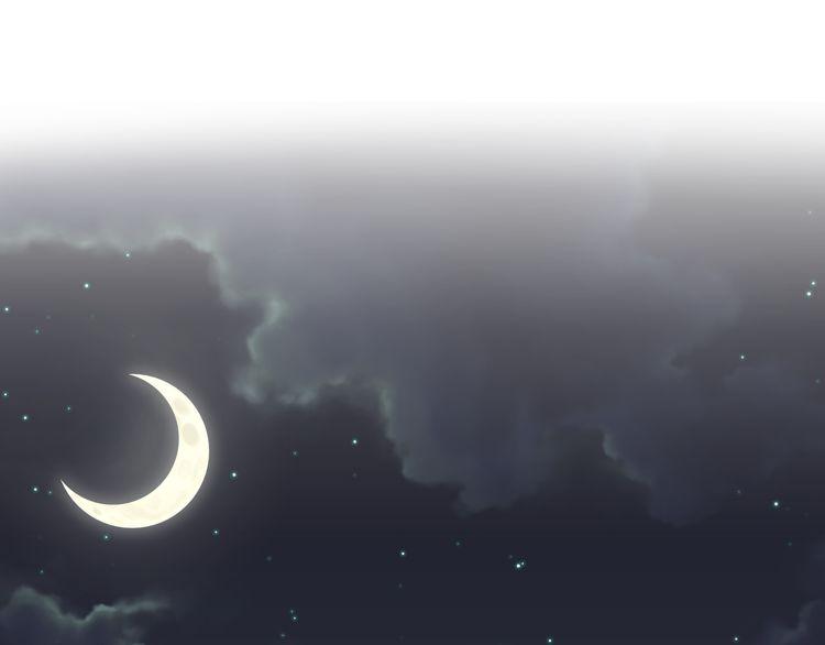 连载《那天的云是否都已料到》第7话 英雄救美?