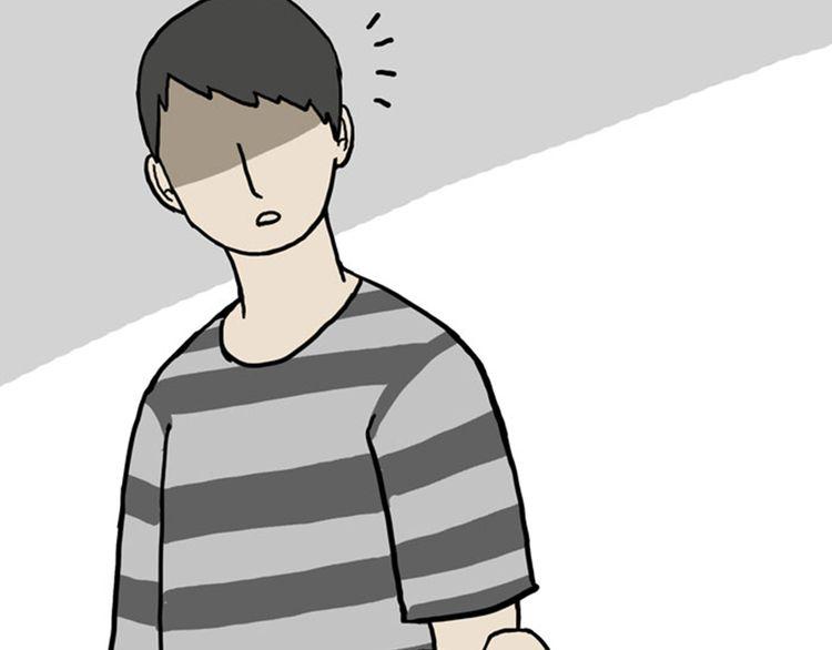 动漫 卡通 漫画 设计 矢量 矢量图 素材 头像 750_586